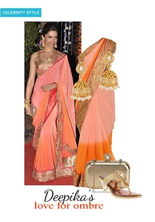 Online Shopping India Buy Clothes Shoes Bags