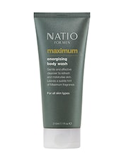 Natural Skin Friendly Ingredients Bath And Body - By - 10666877