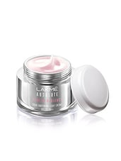 Lamke Absolute Perfect Radiance Intense Whitening Light Day Cr��me, 50g - By