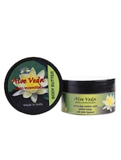 Natural Skin Friendly Ingredients Bath And Body - By - 10862153