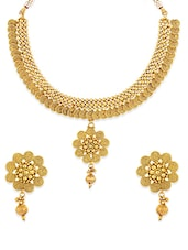 multi colored metal alloy set -  online shopping for Sets