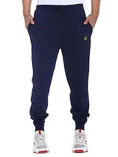 multi cotton track pant -  online shopping for Track Pants