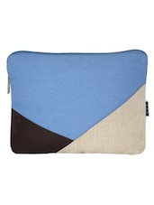 YOLO Unisex Arlin-NDustyBlue Small Tablet Sleeve -  online shopping for Sleeves