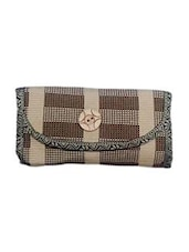 Multi canvas purse -  online shopping for Purses