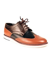 brown tpr brouges -  online shopping for Brouges
