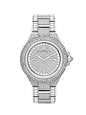 Michael Kors Camile MK5869 Analog Watch -  online shopping for Wrist watches