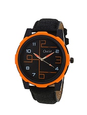 Oxcia Analog Gift Watch for Boys -  online shopping for Analog Watches