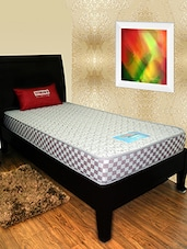 Coirfit Backcare 4.5 inches Single Size Mattress -  online shopping for mattresses