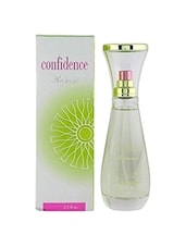 Rasasi Confidence EDP  -  75 ml (For Women) -  online shopping for perfumes