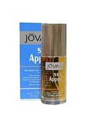 Jovan Sex Appeal EDT  -  90 ml -  online shopping for Perfumes