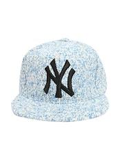 b153531a8 ILU Snapback Cap Baseball Caps Hiphop Caps Hats Men Women Boys - By
