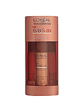 L'Oreal Paris Ever Sleek Smoothing Anti-Frizz Serum (50 Ml) - By