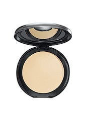 Lakme Absolute Creme  Compact  - 9 G (Shell) - By