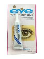 Miss Rose Eyelash Glue (Pack of 1) -  online shopping for false eyelashes