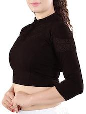 Woolen Blouse Online Shopping 30
