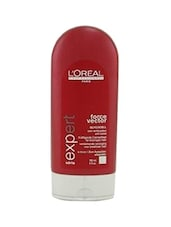 L'Oreal Paris Professionnel Expert Serie - Force Vector Glycocell (150 Ml) - By