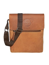 tan leather bag -  online shopping for Bags