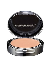 Colorbar Triple Effect Makeup Foundation (Cafe - 004, 9 g) -  online shopping for foundation
