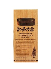 Kaminomotto Hair Growth Accelerator Upgrade Hair Oil (150 ml) -  online shopping for treatment