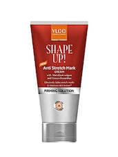 VLCC Shape Up- Anti Stretch Mark Cream,100g (100 Ml) - By