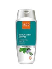 VLCC Dandruff Control Shampoo (200 Ml) - By