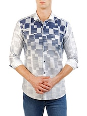 multi cotton casual shirt -  online shopping for casual shirts