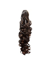 Premium range hair extension -  online shopping for Hair accessories