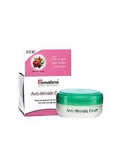 Himalaya Anti - Wrinkle Cream (Set Of 2) - By