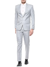 grey terry rayon suits -  online shopping for Suits
