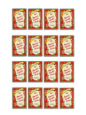Mysore Sandal Soap, 75g (Pack of 16) -  online shopping for soap