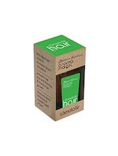 Stimulate Hair Oil  20 Ml - By