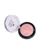 Nelf USA Champagne Glow Cheer up Blush illuminators -  online shopping for blush