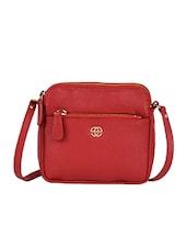 Eske Store Buy Eske Bags Handbags Footwear Online In India