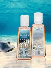 Rayron Ocean Play Hand Sanitizer (30ml) - By
