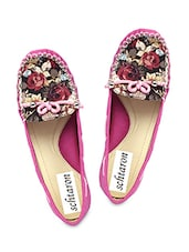 Fashionable Loafers to enhance your style quotient. -  online shopping for loafers & mocassins