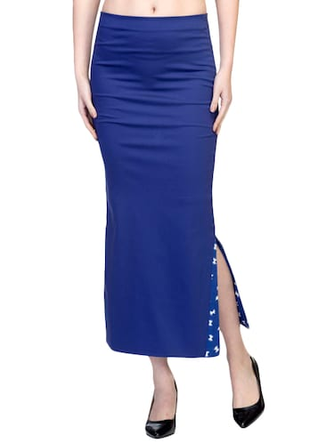 dbd3b3704ee55 Skirts For Women - Upto 70% Off