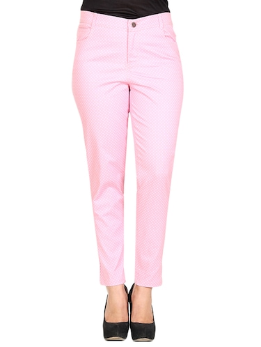 4b628dc089c Jeans   Jeggings for Women Online - Buy Womens Jeggings