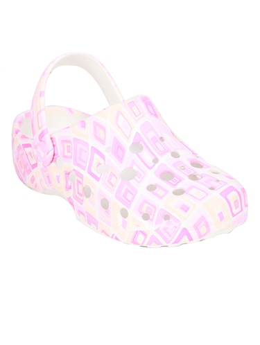 9660f55c8f631 Buy Plastic Shoes For Women For Rainy Season In India @ Limeroad