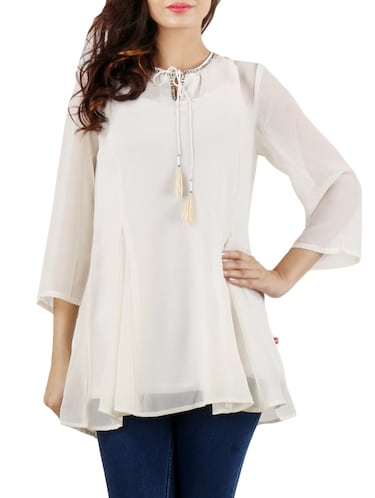 Image result for Tunics For Women