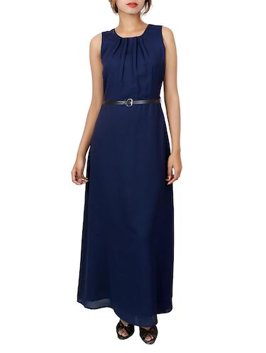 fec6a00d73 Maxi Dresses - Long Maxi Dresses Online