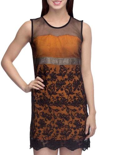 Maxi Dresses - Long Maxi Dresses Online  dc6b24563