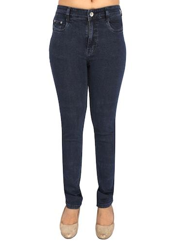 76a6471b3 Airwalk Online Store - Buy Airwalk Jeans in India