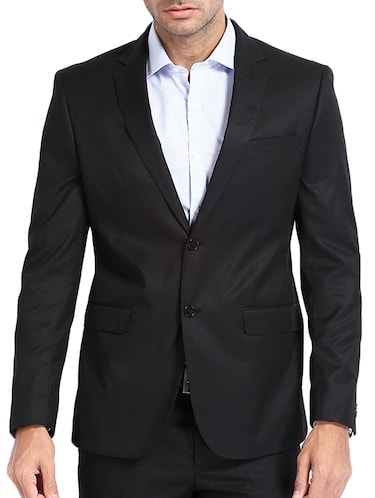 65d1f859f Blazers for Men - Upto 65% Off
