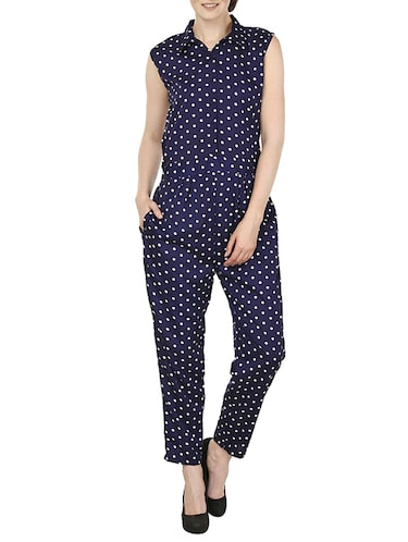 fbf1d778c9d Jumpsuits for Women - Upto 70% Off