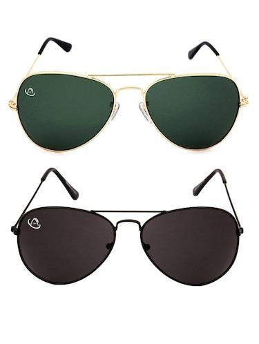 88551b33419 Sunglasses Online - Buy Sunglasses for Women at Limeroad.com
