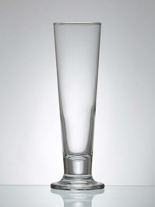 Ocean Viva Footed Tall 420 ml Glass - Set of 6 - 11319184 - Standard Image - 3
