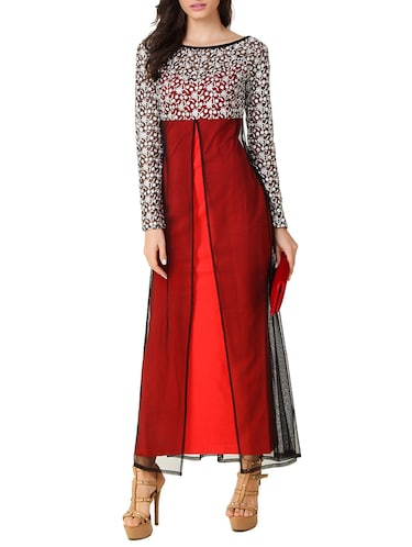 Red Dress- Buy Red Dresses for Women f34e11ad8