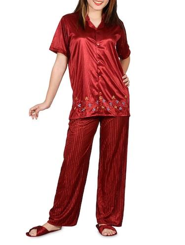 e23ed988a Night dress - Shop Night Dresses for Women Online