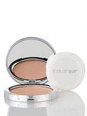 Colorbar Perfect Match Compact Perfect Compact - By