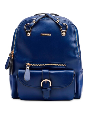 Backpacks For Women - Upto 70% Off  5c77668f1c725